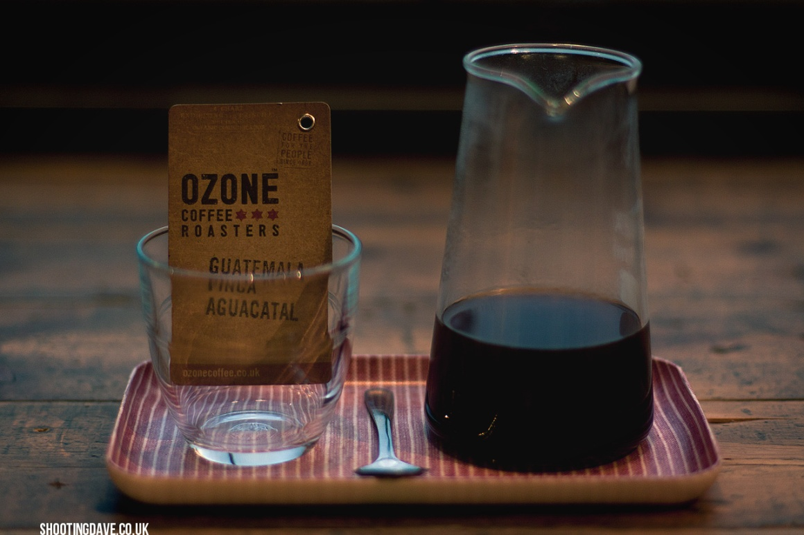 OZone_02