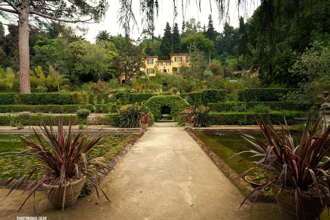 gardens_01