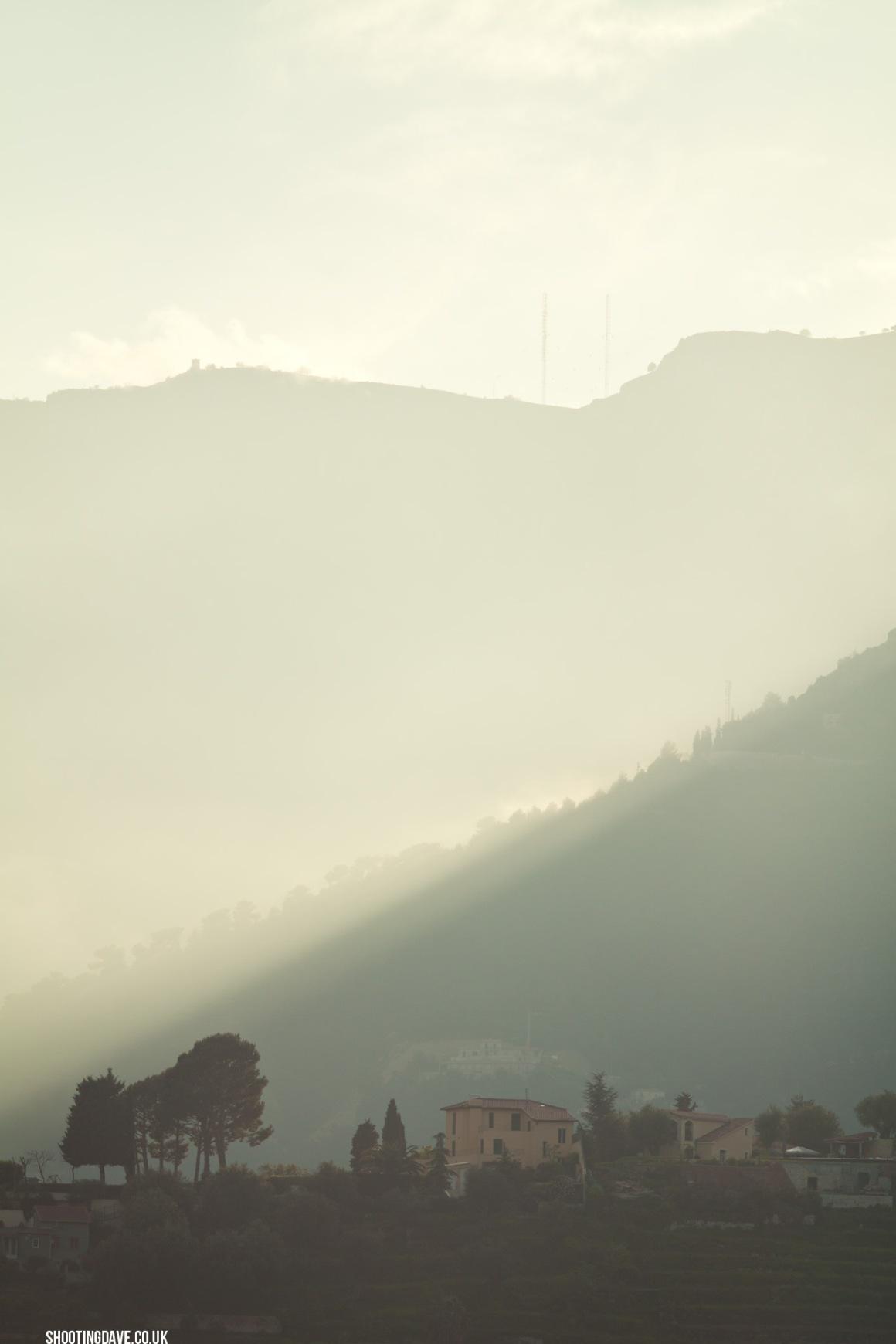 meton_landscape