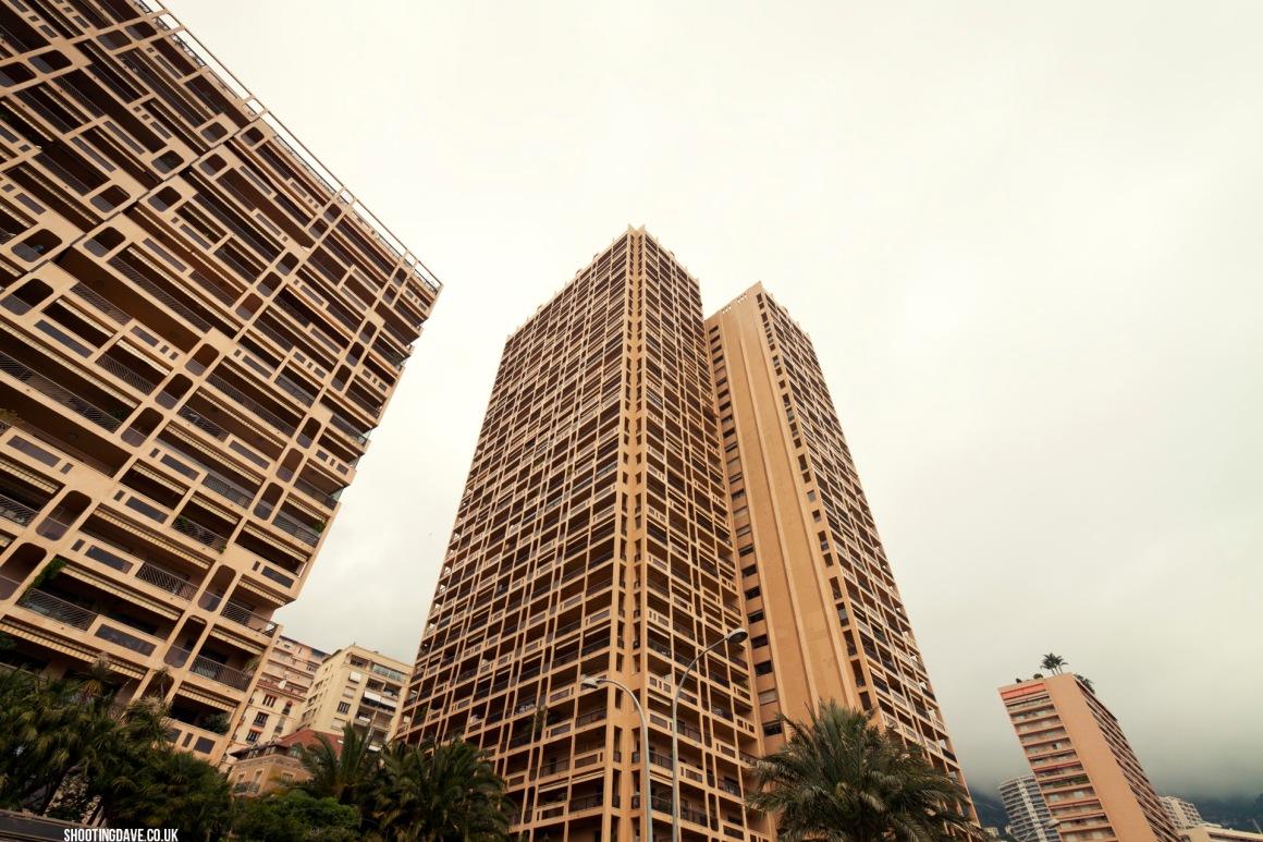 monaco_buildings_02