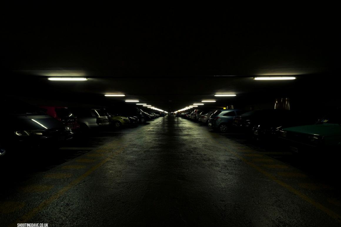 monaco_car_park