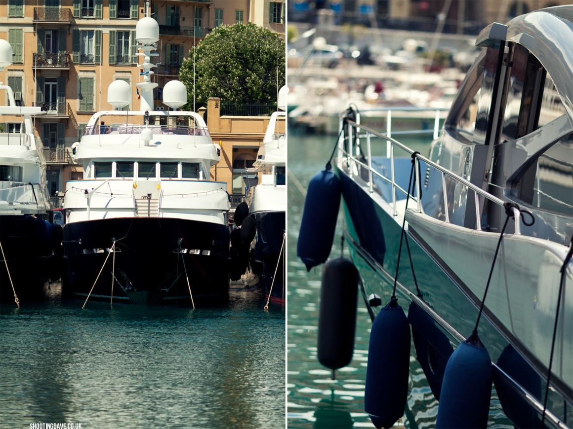 nice_boats