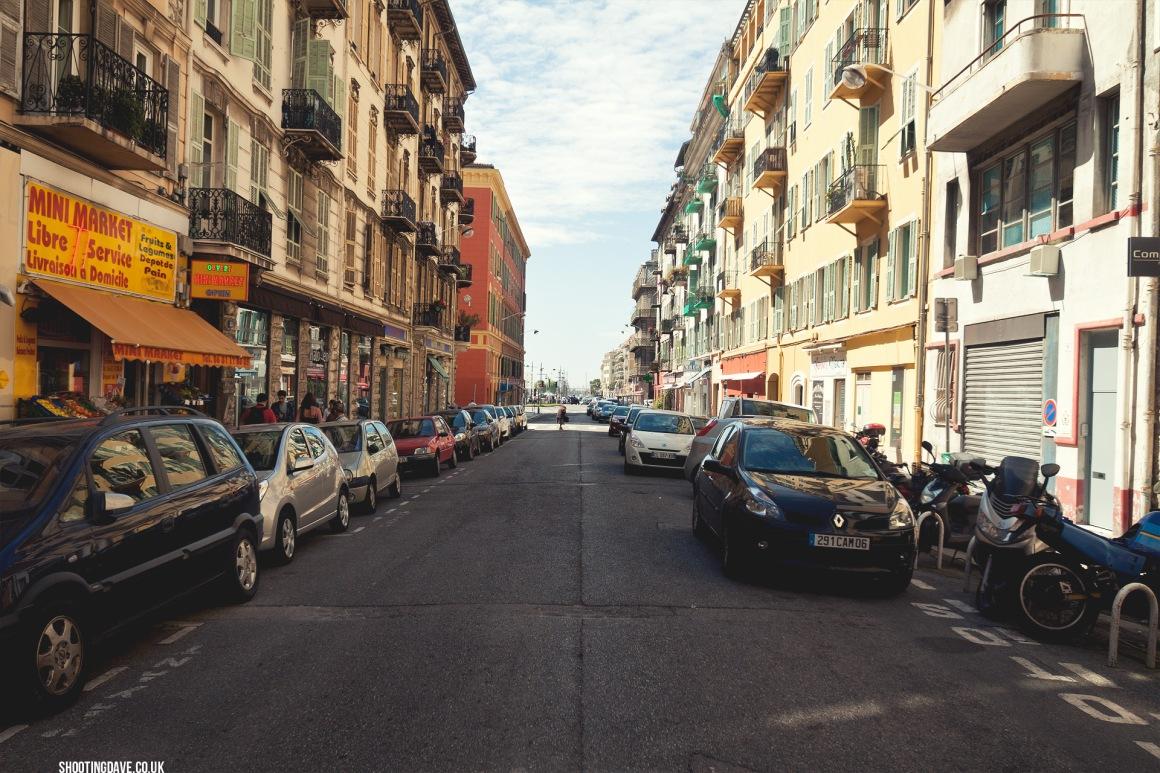 nice_streets