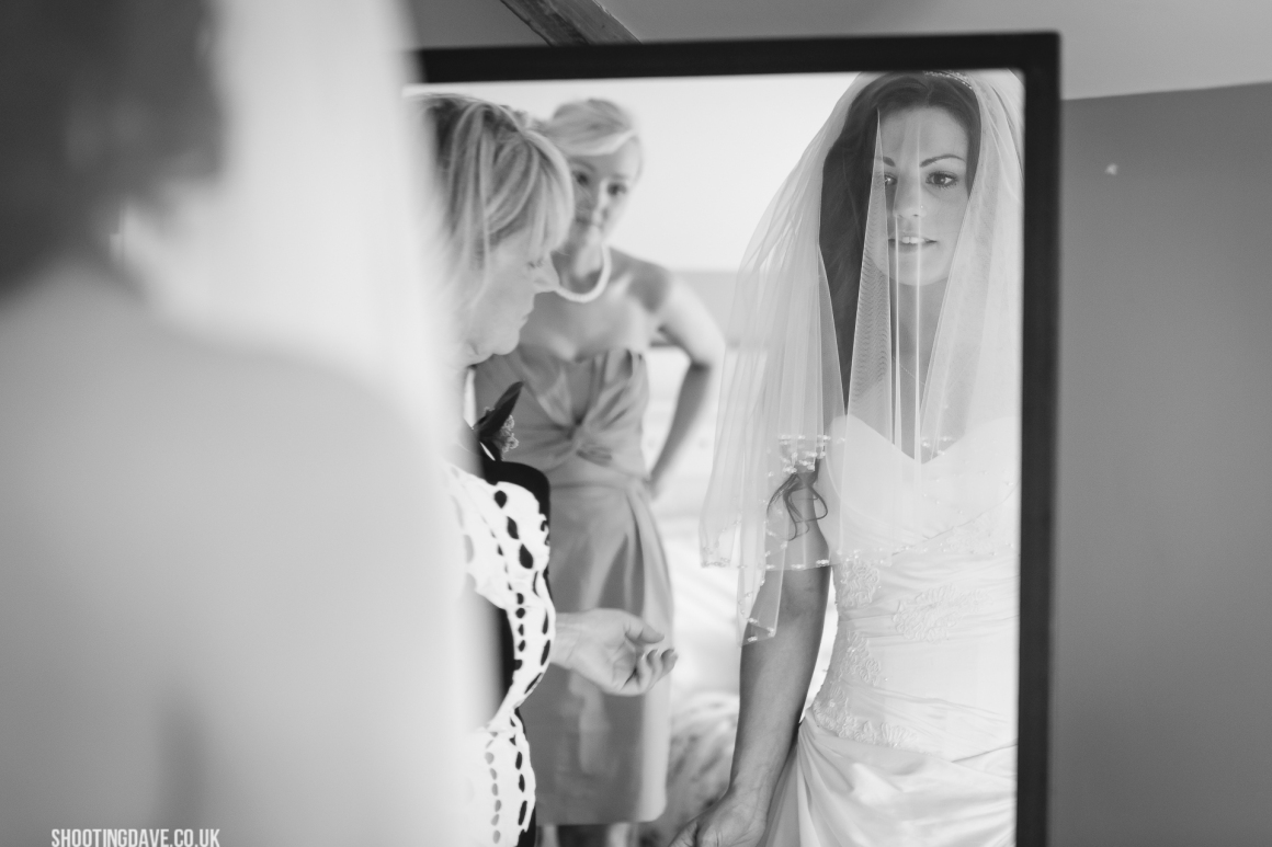 hicklin_wedding_002