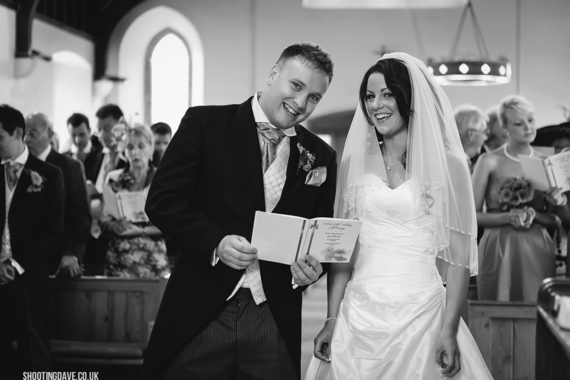 hicklin_wedding_004
