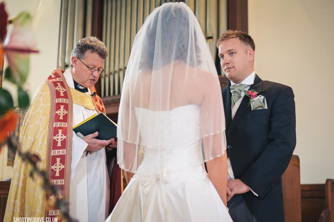 hicklin_wedding_005