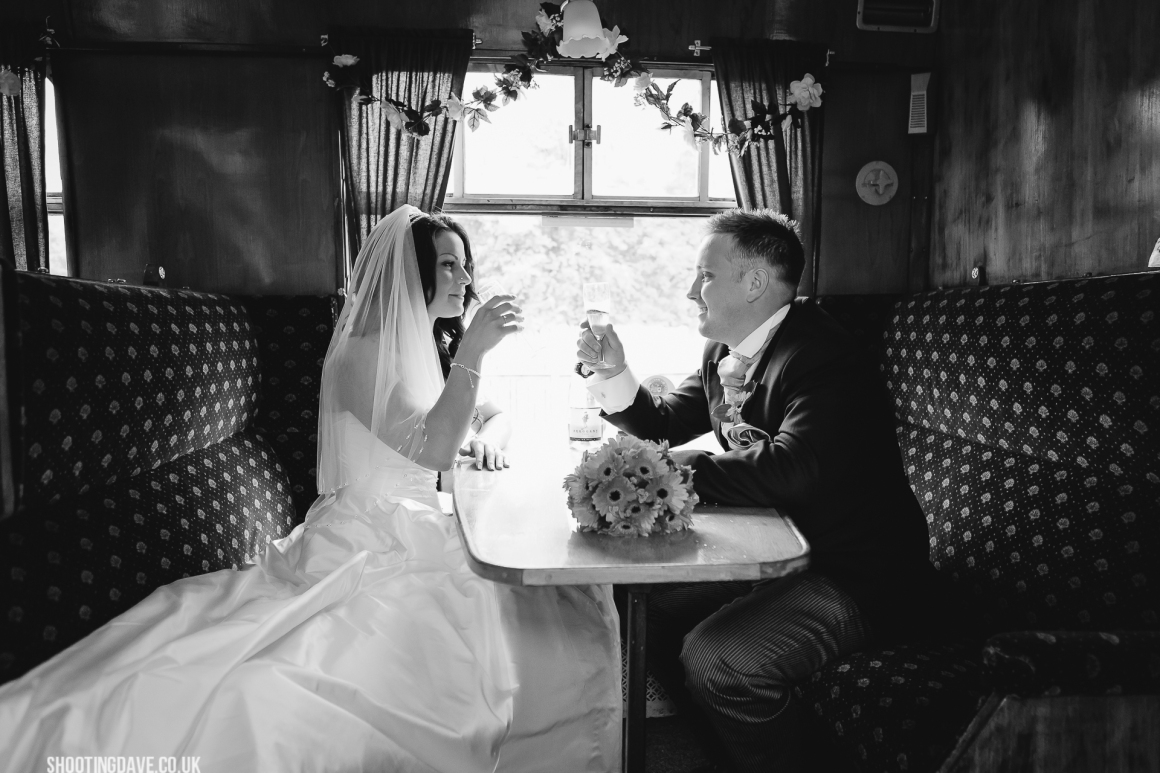 hicklin_wedding_008