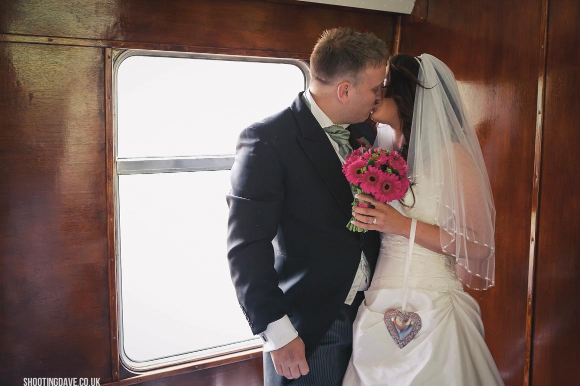 hicklin_wedding_011