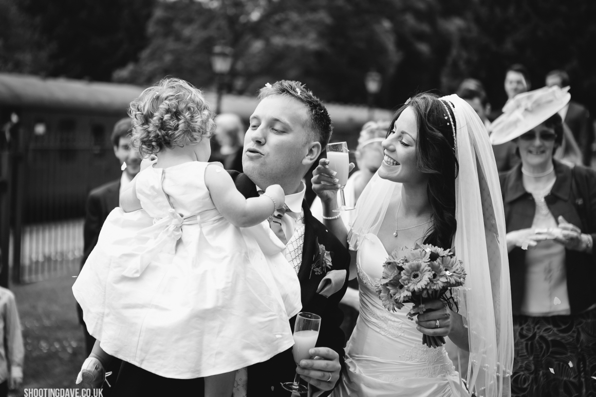 hicklin_wedding_013