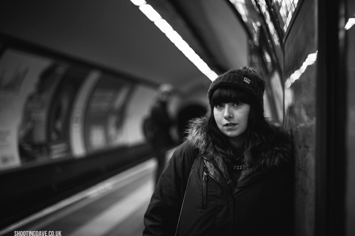 london_town_001