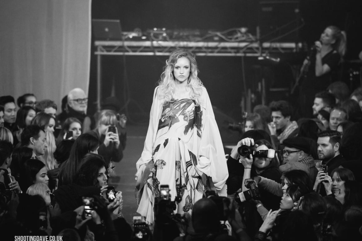shoreditch_fashion_show_005