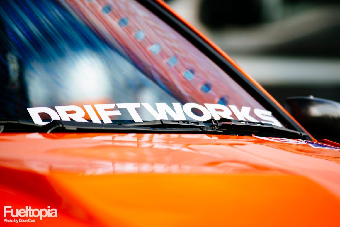 drift_allstars_004