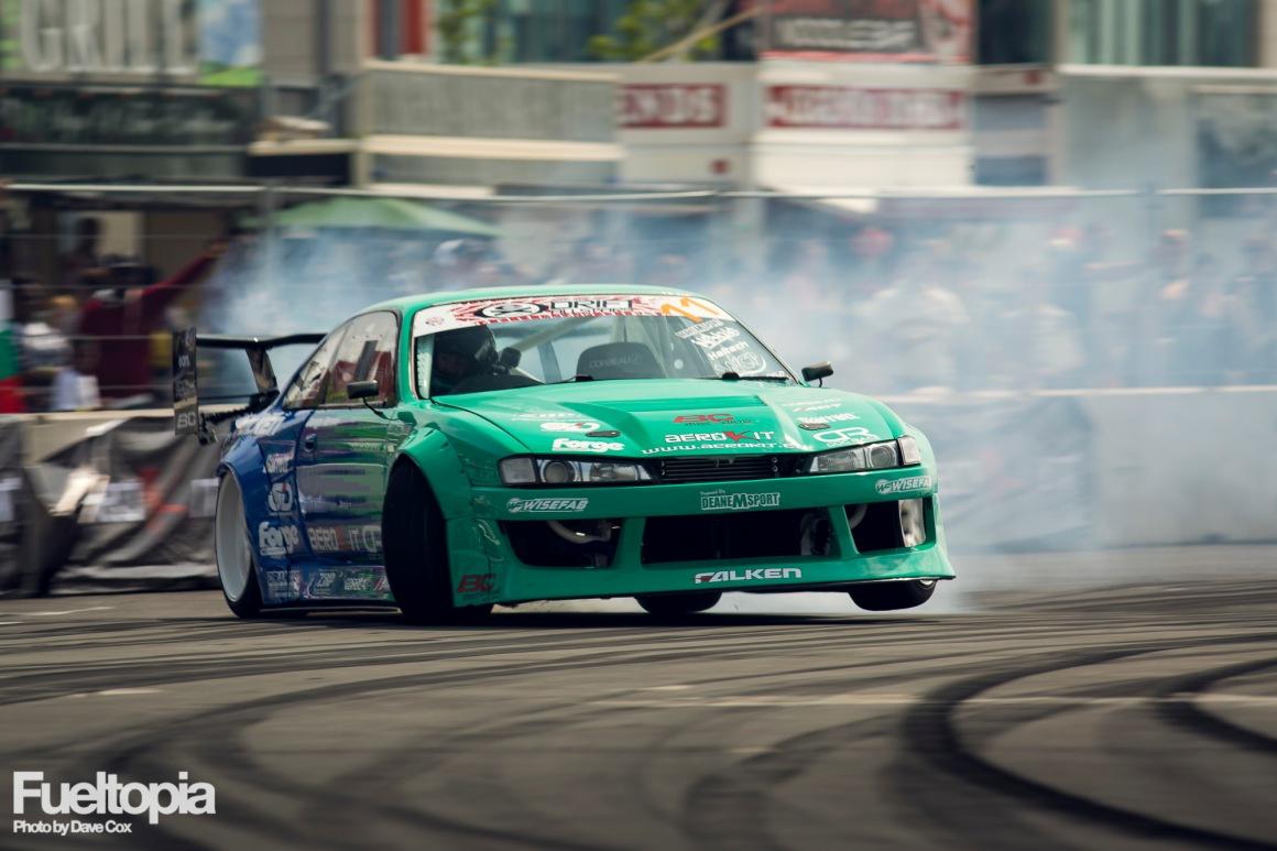 drift_allstars_012