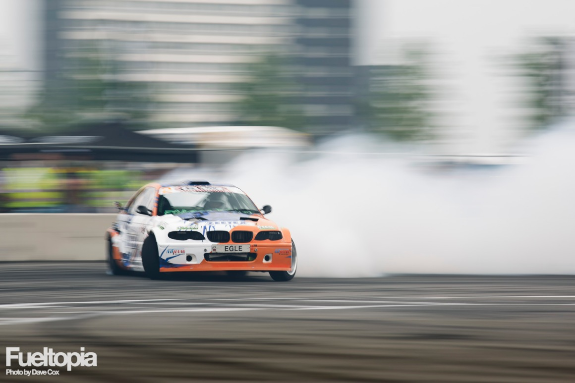 drift_allstars_017