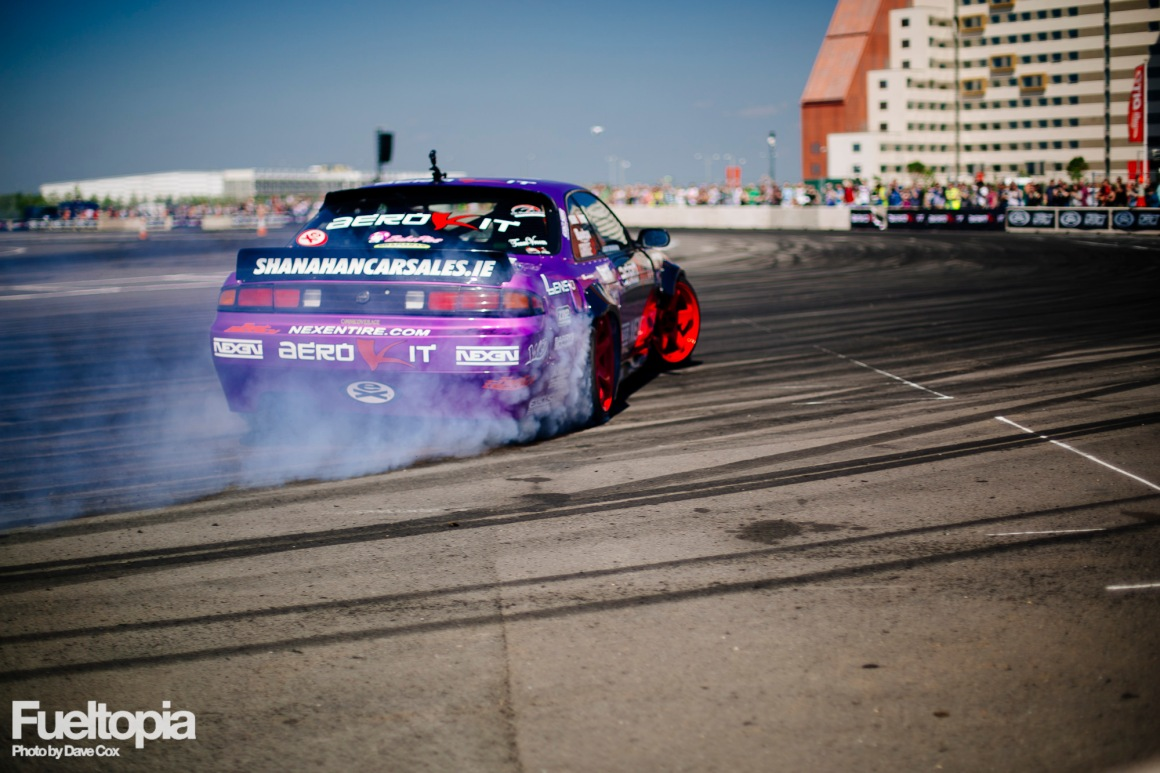 drift_allstars_049