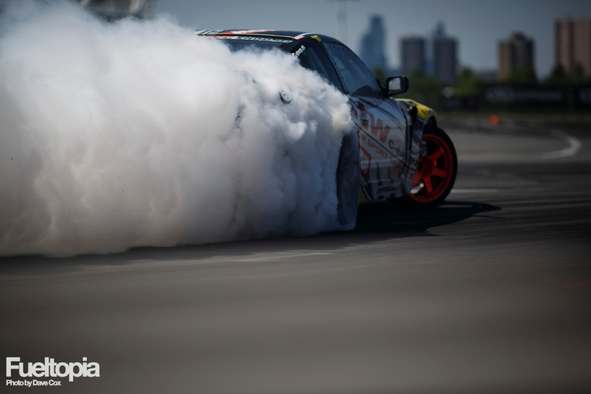 drift_allstars_059