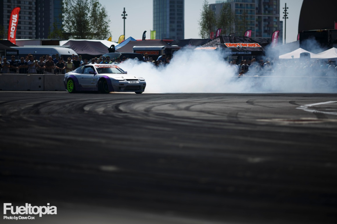 drift_allstars_060