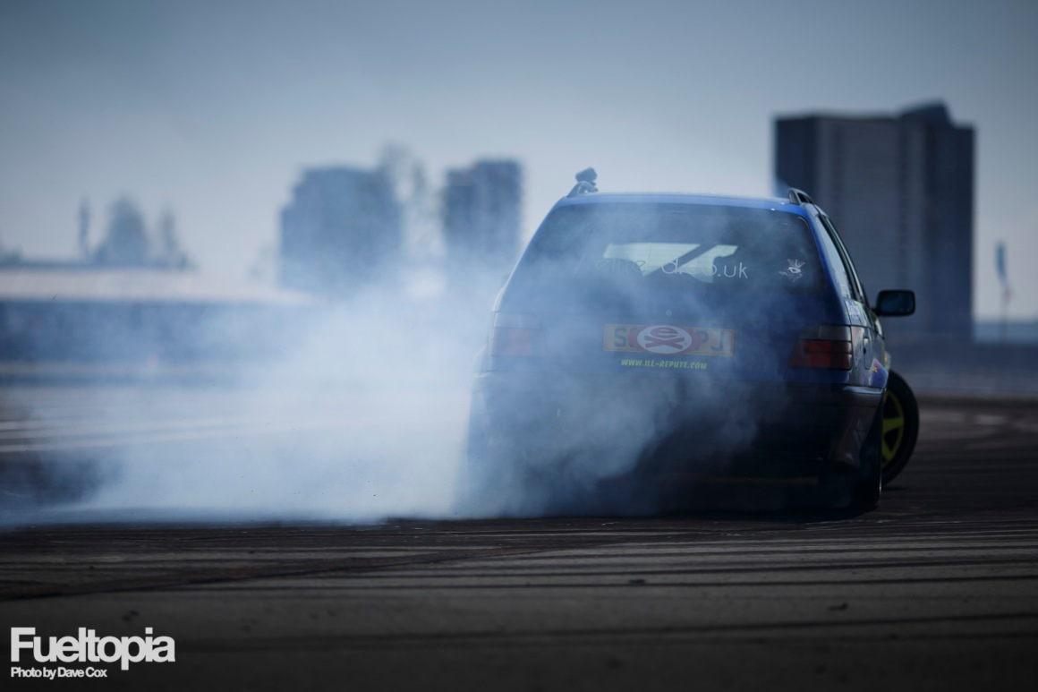 drift_allstars_061