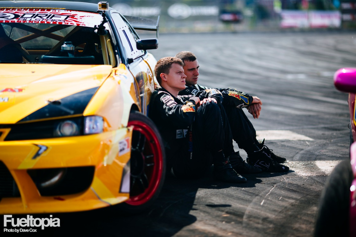 drift_allstars_100