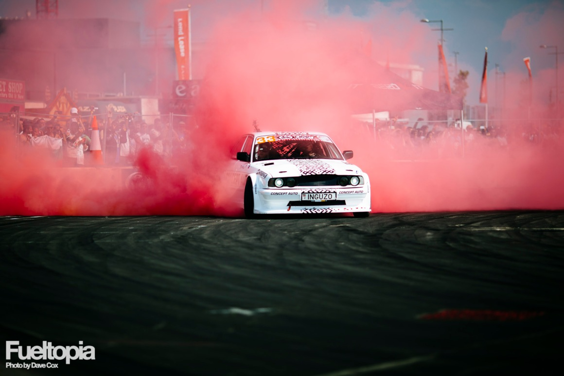 drift_allstars_104