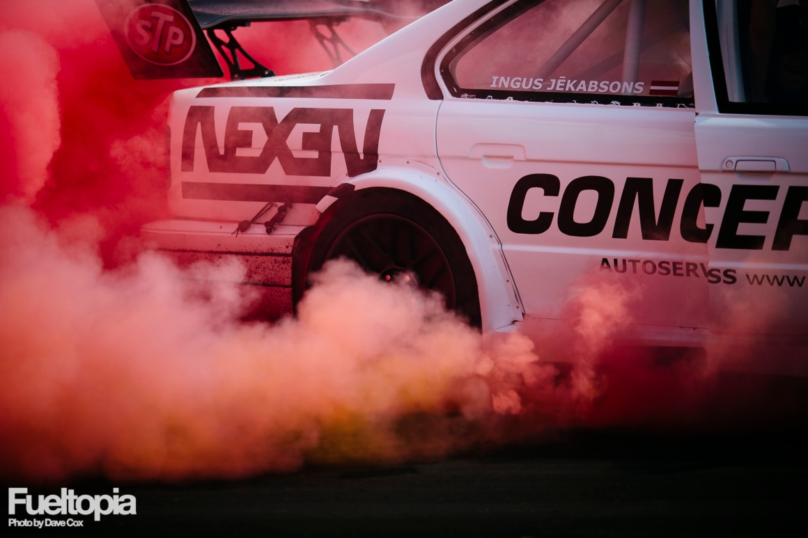drift_allstars_105