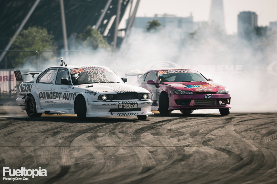 drift_allstars_138