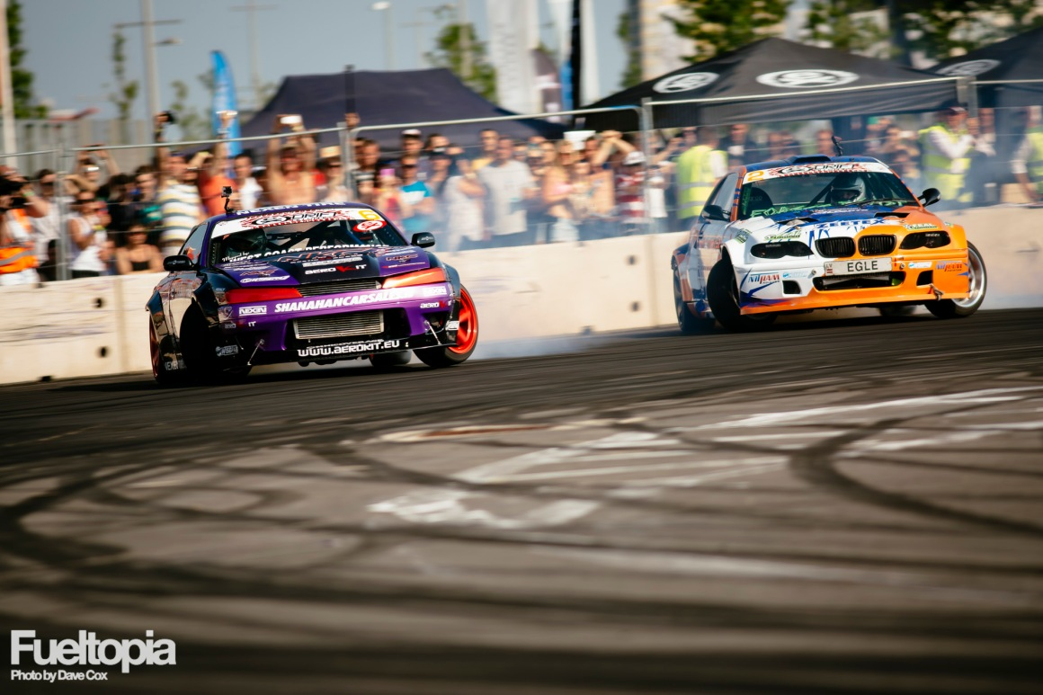 drift_allstars_143