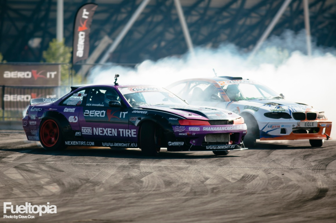 drift_allstars_146