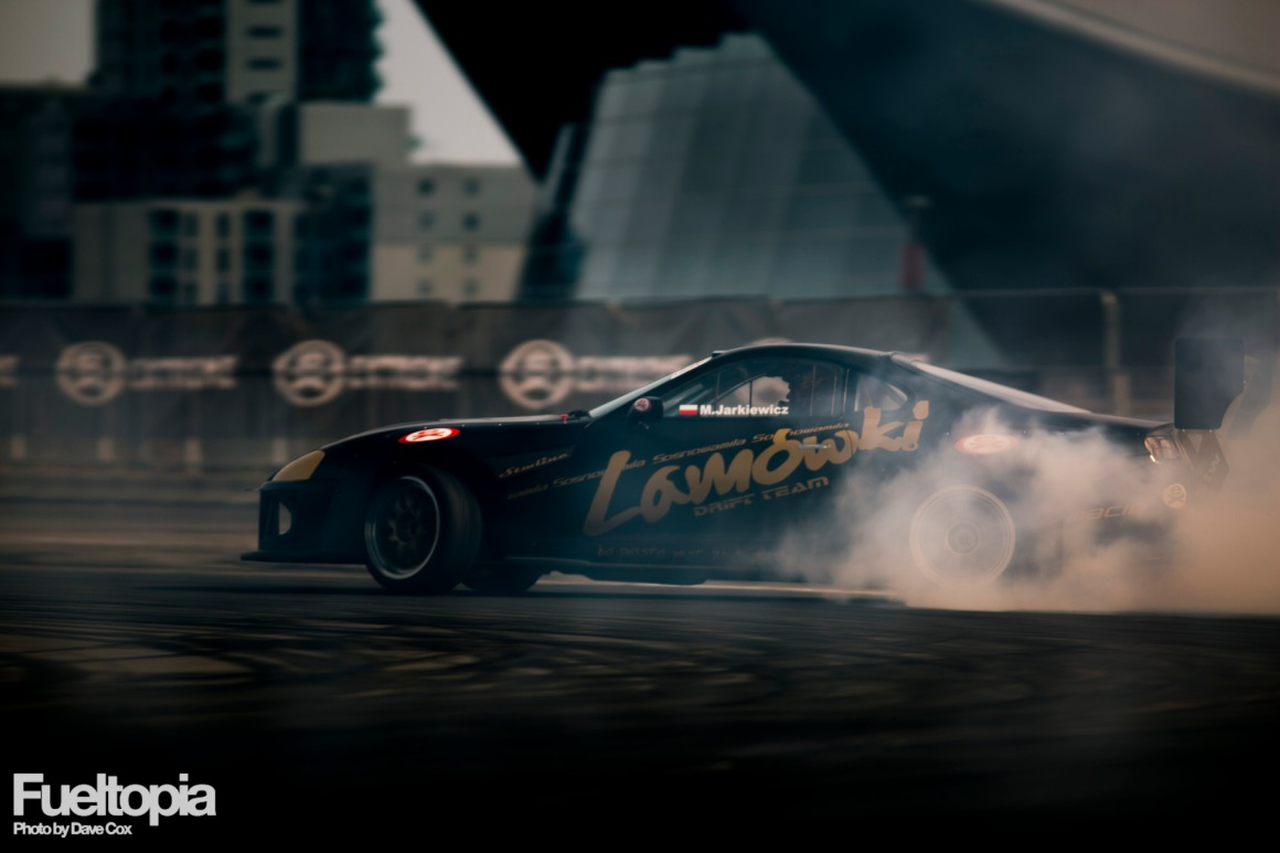drift_allstars_171