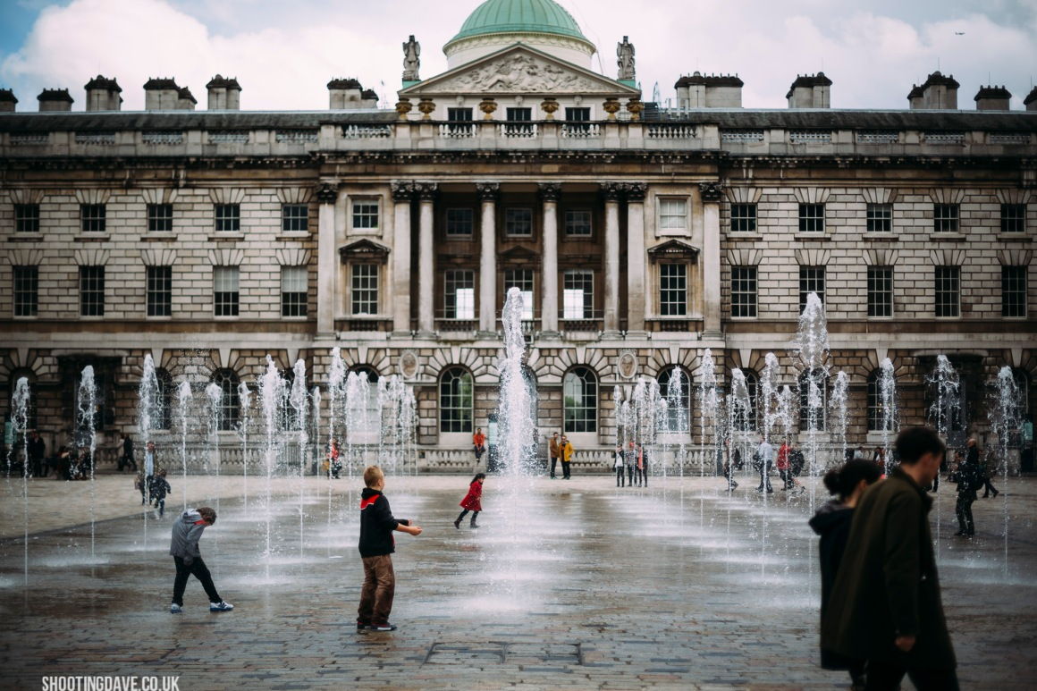somerset_house_010