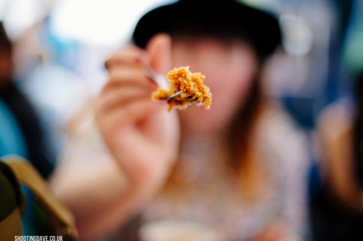 foodie_feast_012