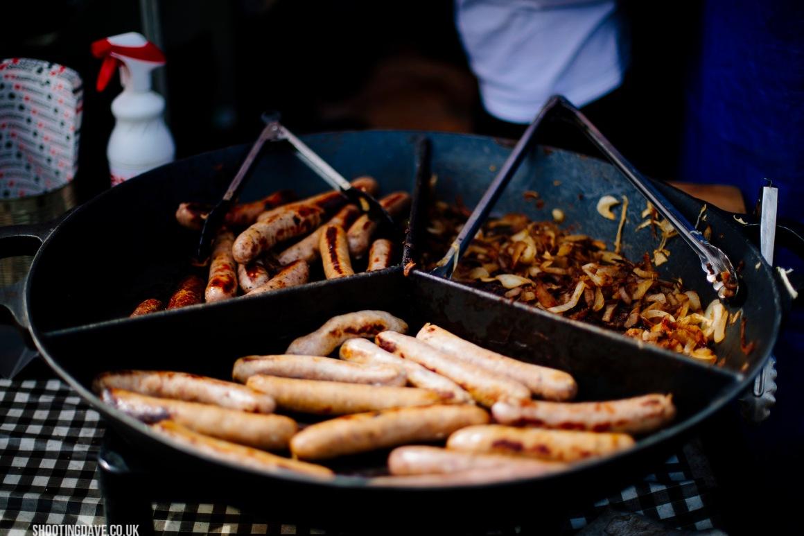 foodie_feast_022