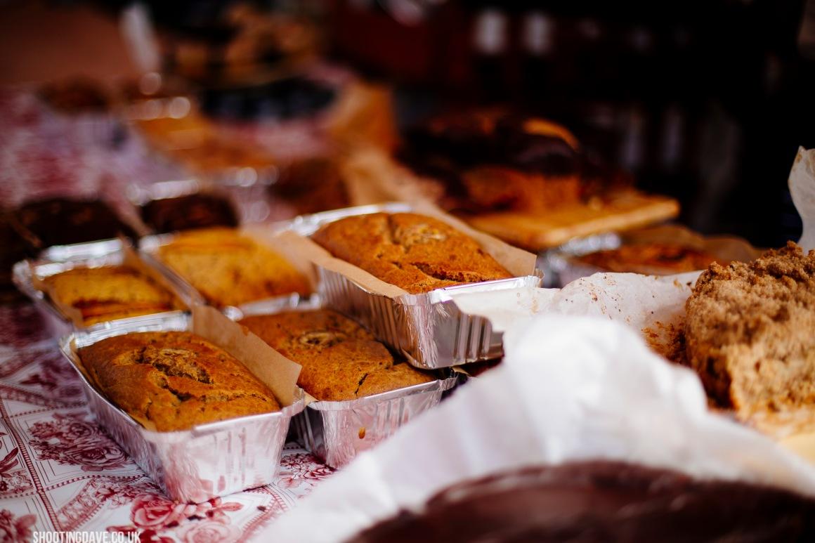 foodie_feast_023
