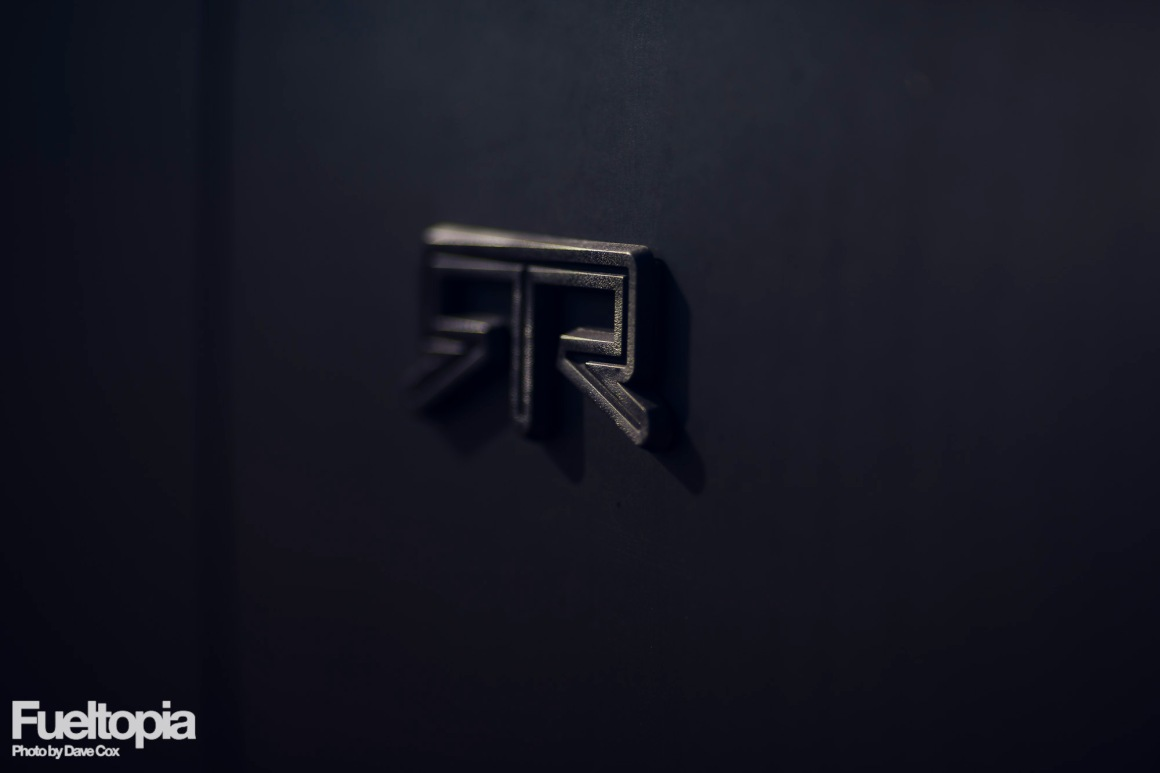 rtr_008