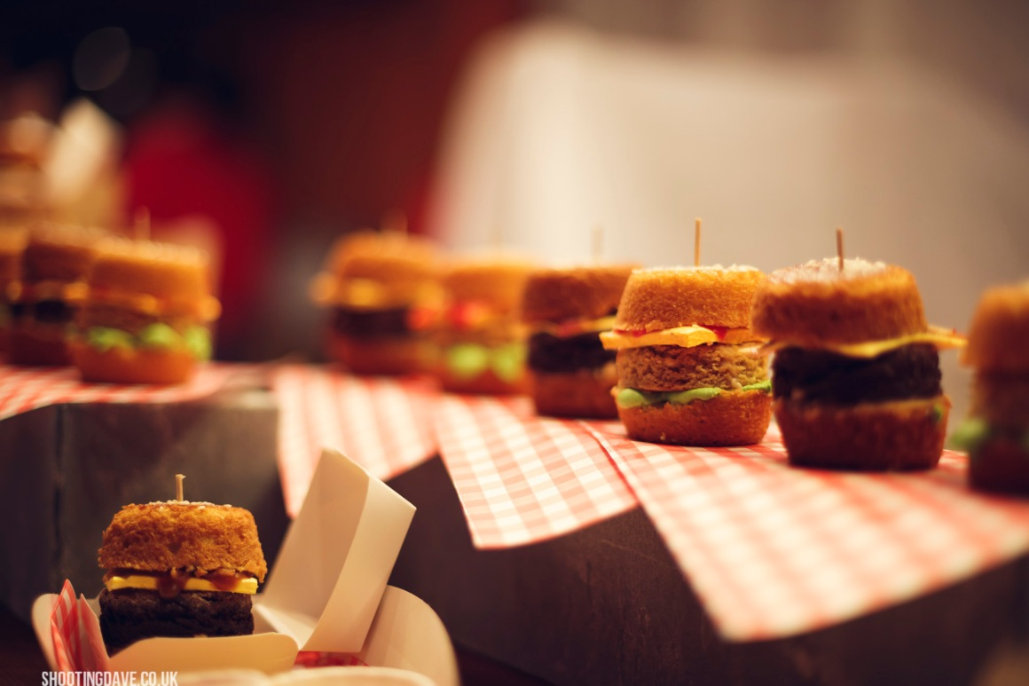 burger_day_003