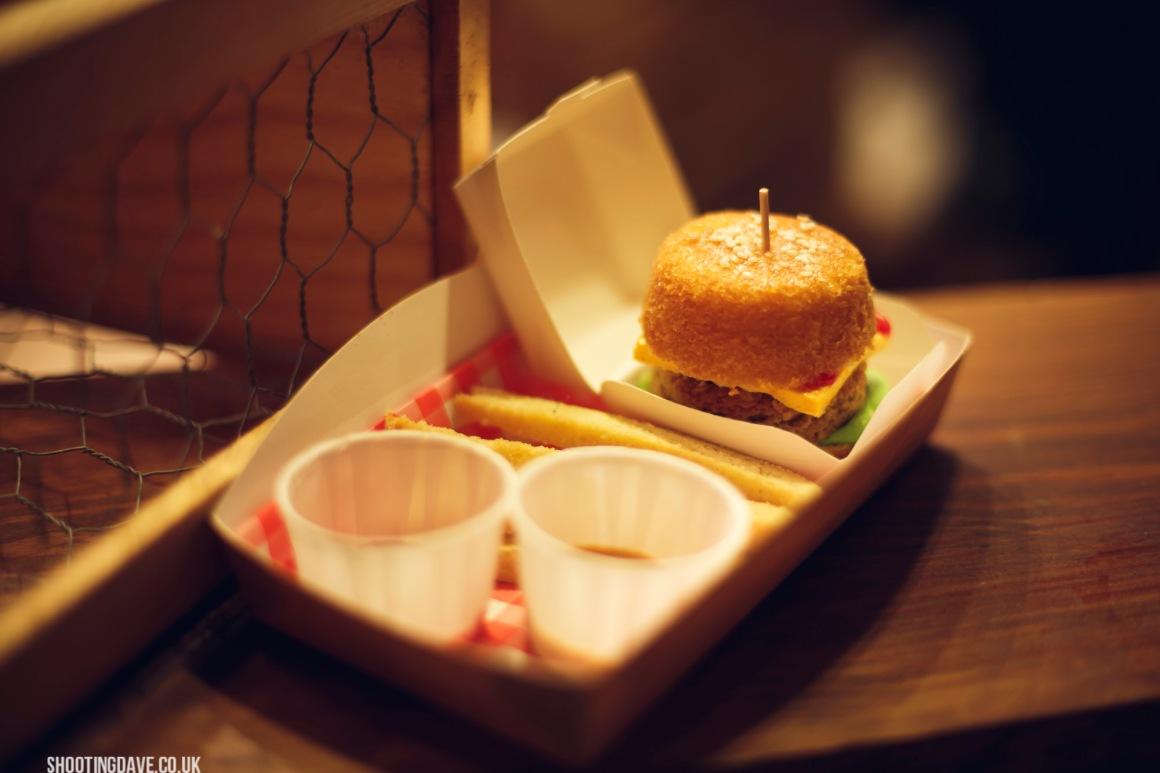 burger_day_004