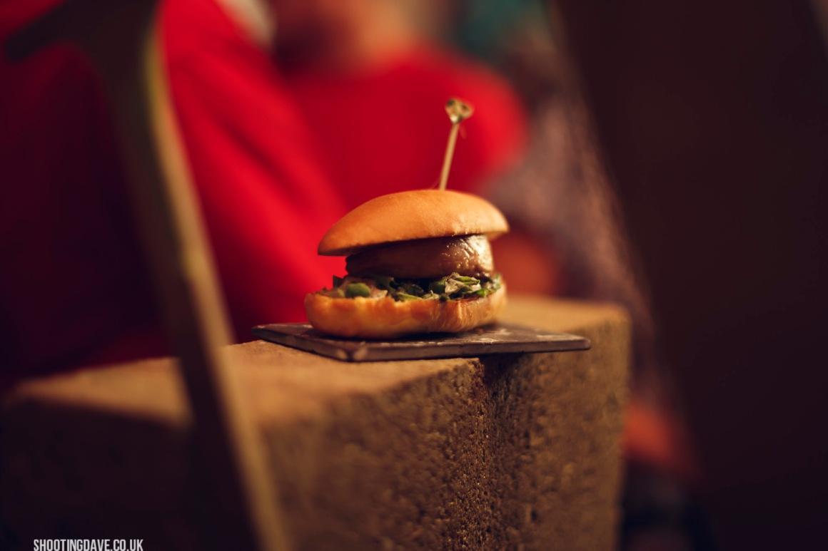 burger_day_005