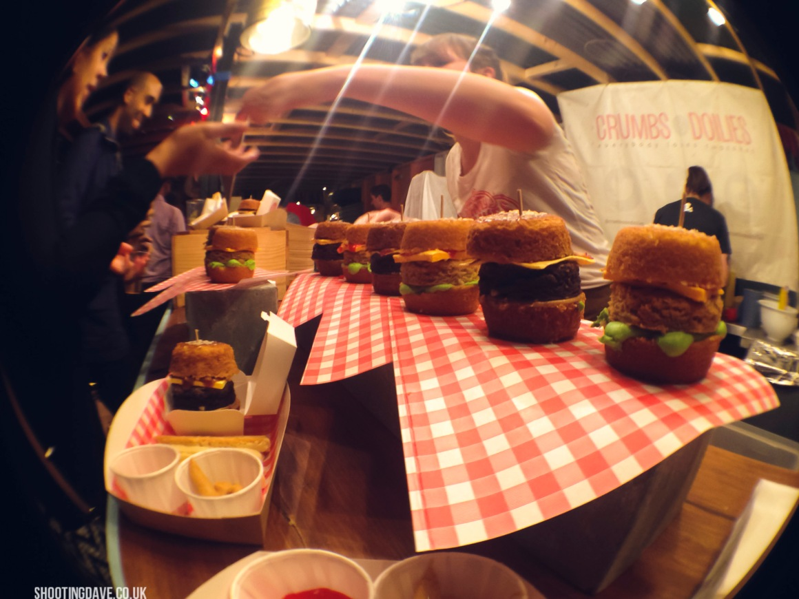 burger_day_012