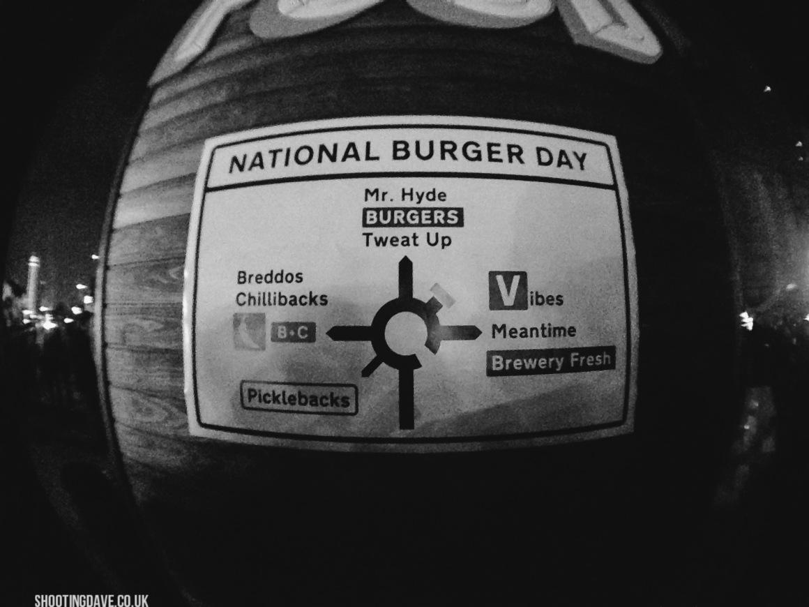 burger_day_016