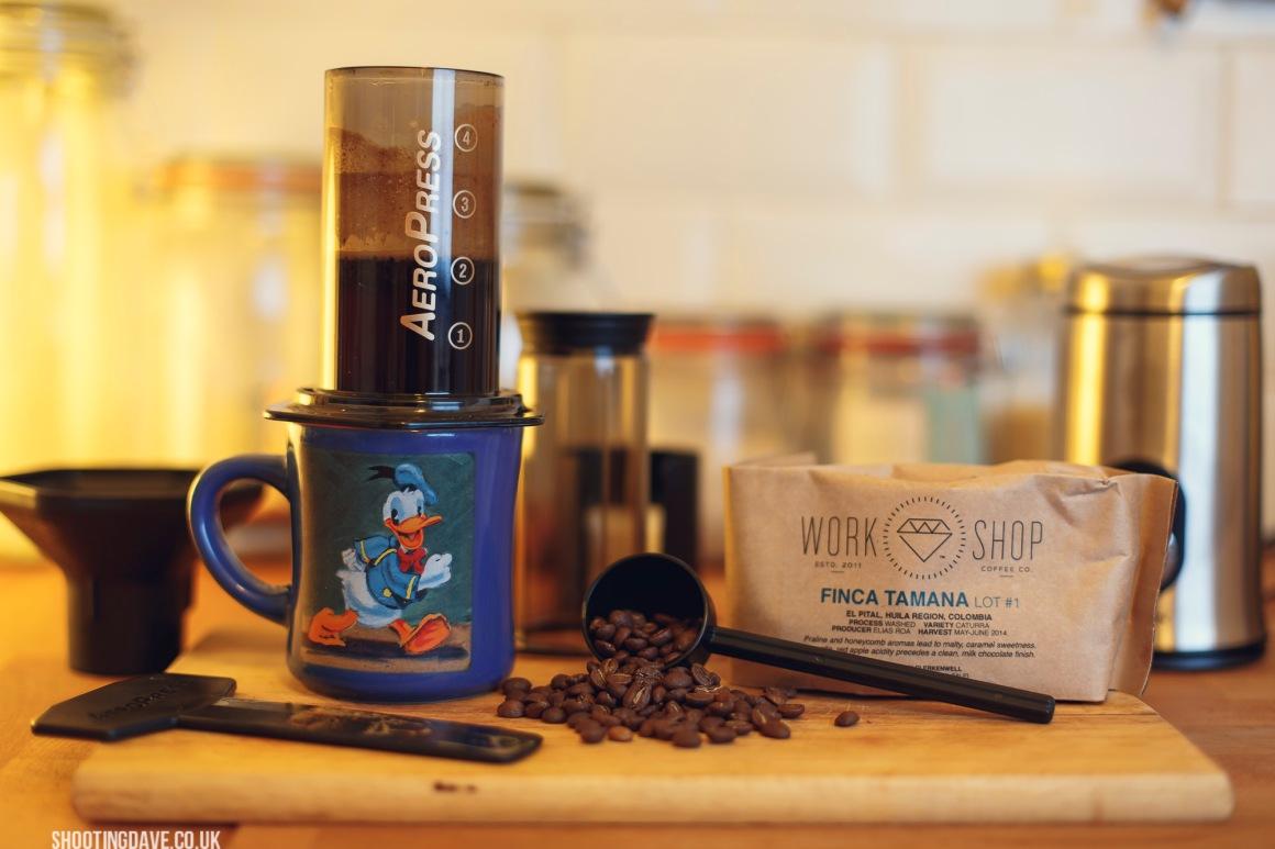 coffee_005