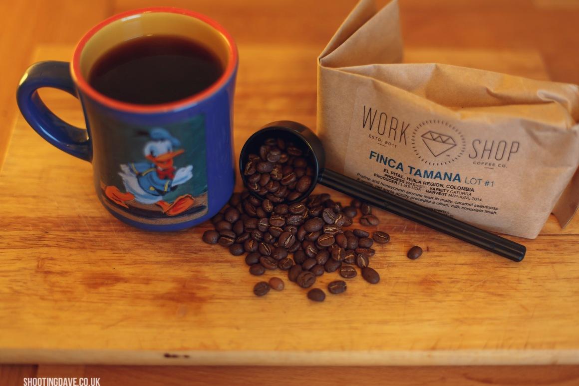 coffee_008