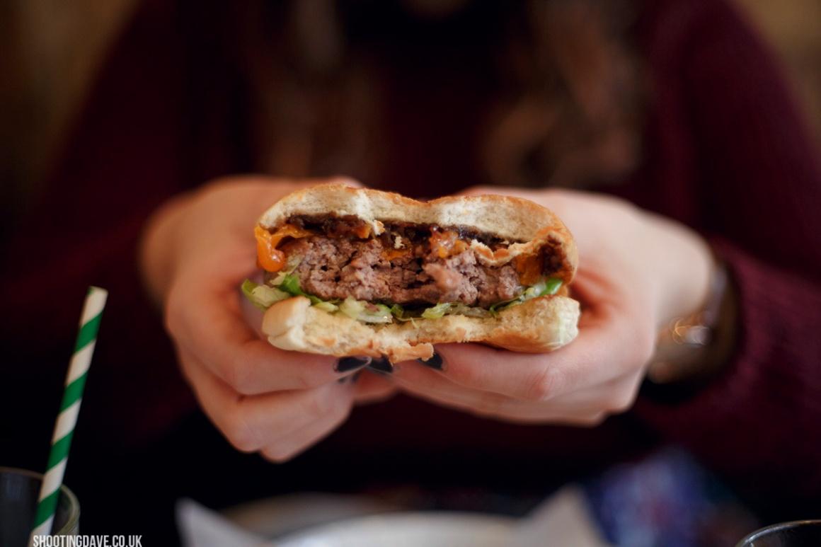 honest_burgers_016