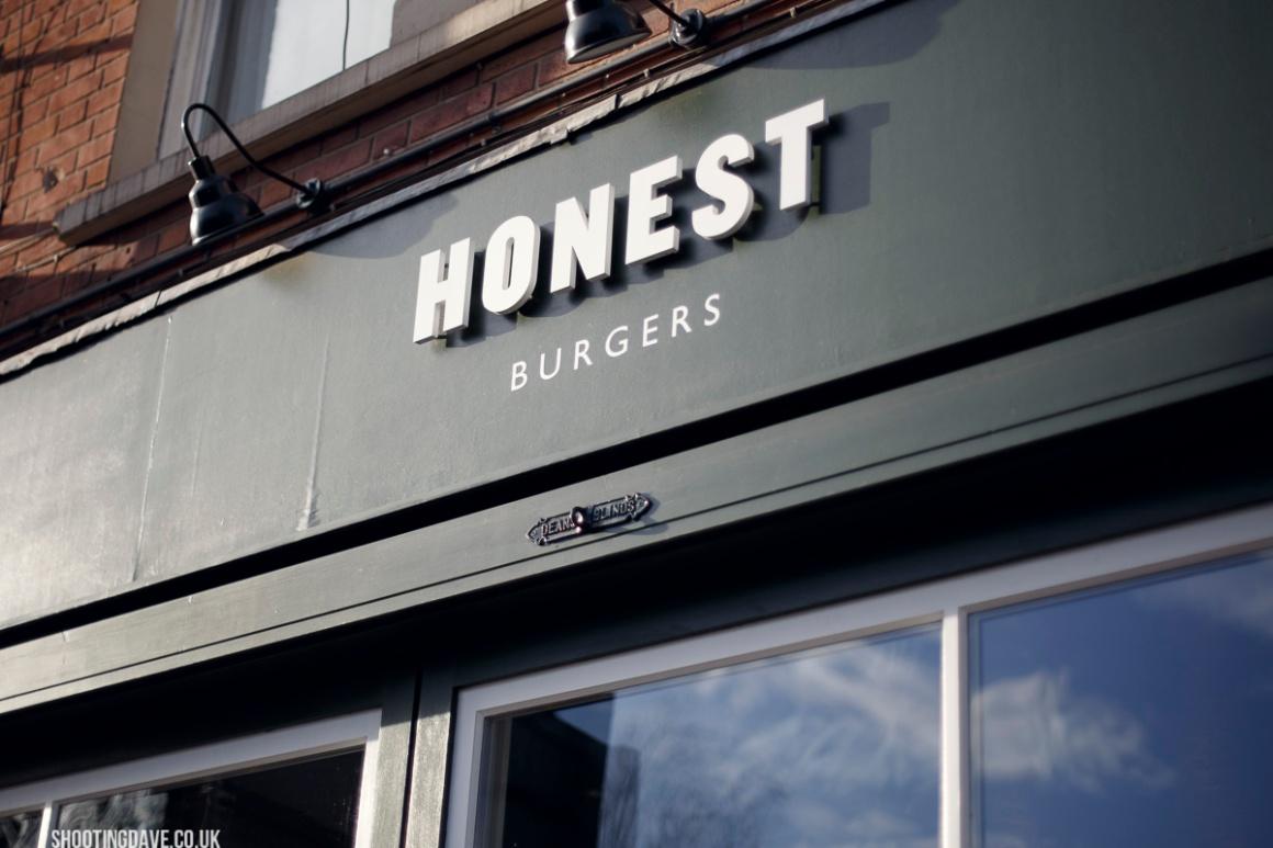 honest_burgers_018