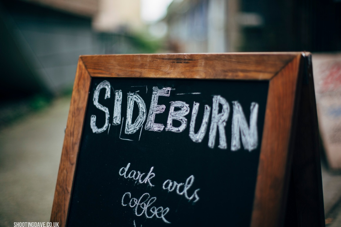 sideburn_001