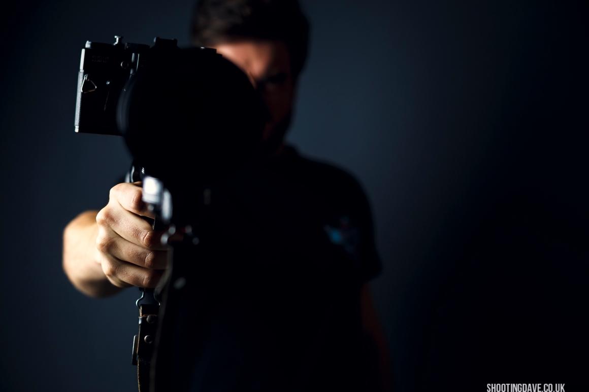 shooting_dave_prep_001