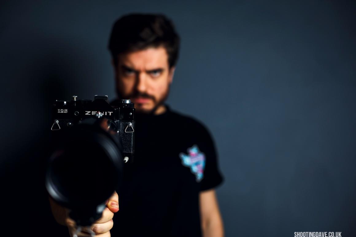 shooting_dave_prep_002