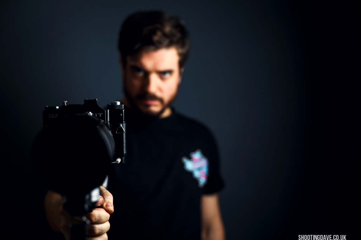 shooting_dave_prep_003