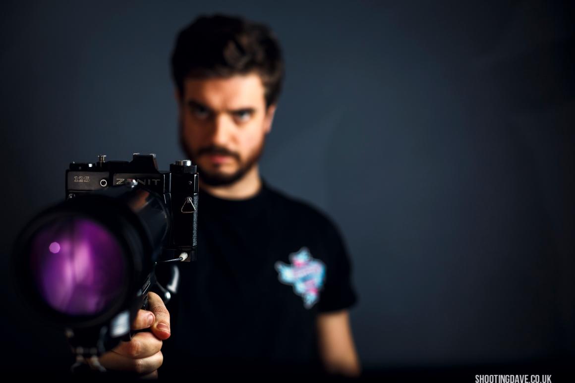 shooting_dave_prep_004