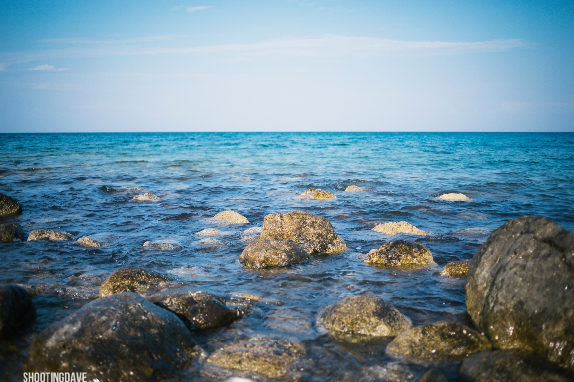 postcards_from_kefalonia_013