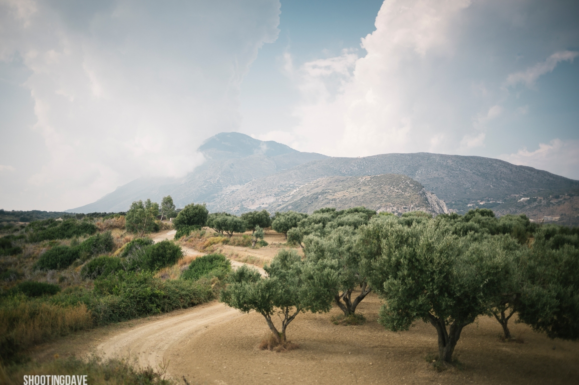 postcards_from_kefalonia_016